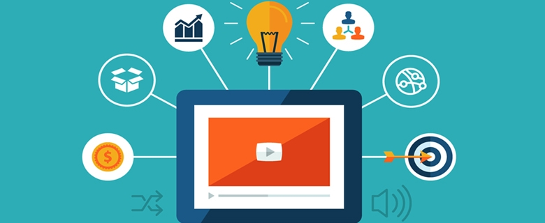 El video como estrategia de marketing