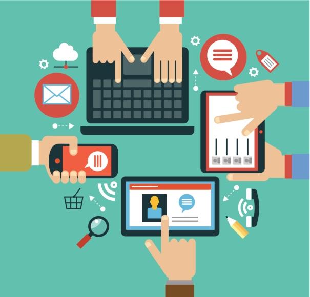 Como crear una campaña dfe email márketing eficiente